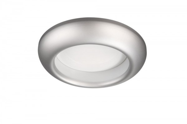 MASSIVE by Philips Deckenlampe EVE 321454810